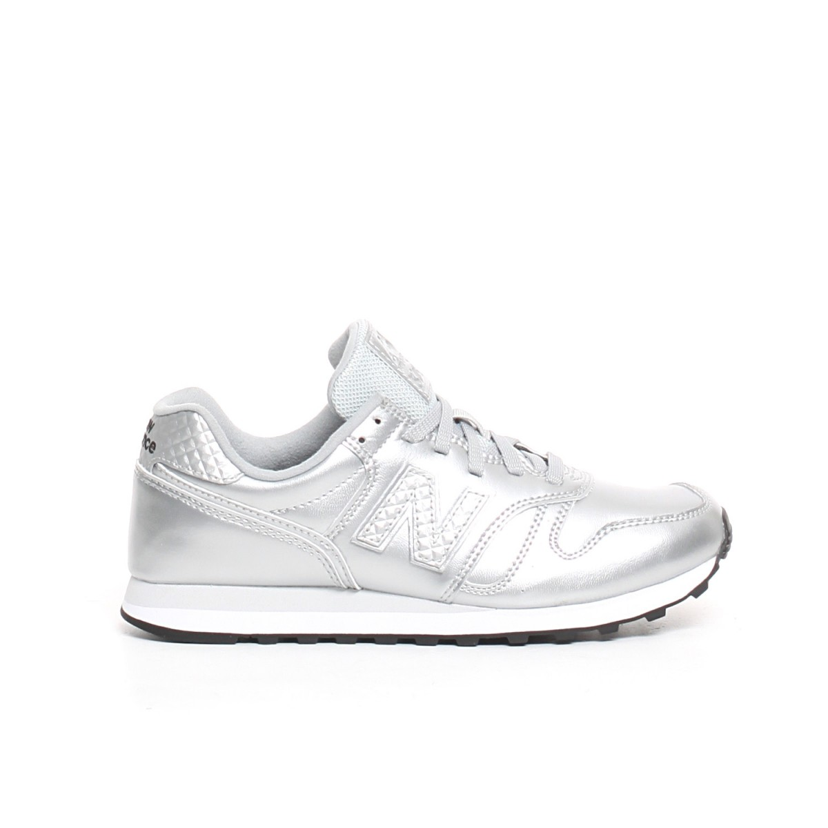 scarpa ginnastica donna new balance