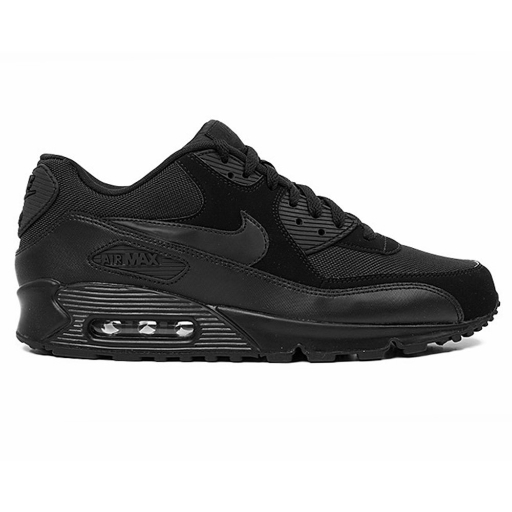 air max 90 in pelle uomo