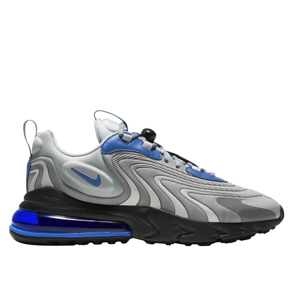 scarpe da ginnastica uomo nike air max